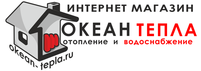 okean-tepla.ru