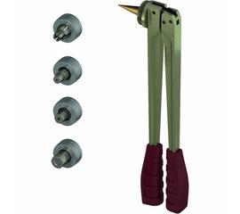 TECE Ручной инструмент RAZ-V для расширения труб (TECEflex)