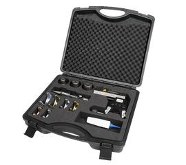 TECE Инструмент PMA 40 63 для пресс-машин (TECEflex)