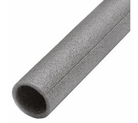 Трубка теплоизоляционная ЭНЕРГОФЛЕКС СУПЕР 35/6, длина 2 м.