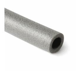 Трубка теплоизоляционная ЭНЕРГОФЛЕКС СУПЕР 35/9, длина 2 м.