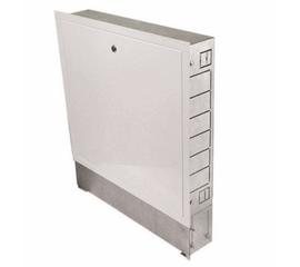 VALTEC Шкаф коллекторный встраиваемый ШРВ 6