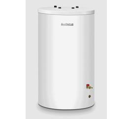 Накопительный водонагреватель (бойлер) Buderus Logalux S120-5, вертикальный, 120 л.