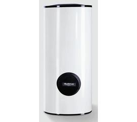 Накопительный водонагреватель (бойлер) Buderus Logalux SU300/5W, белый, вертикальный, 300 л.