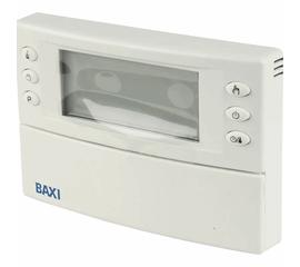 KHG71408671- BAXI Комнатный программируемый недельный термостат Magictime