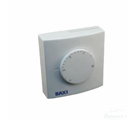 KHG71408691- BAXI Комнатный механический термостат TAM011MI