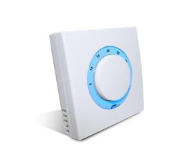 RT 200 Термостат, проводной, не программируемый, электронный (без дисплея)