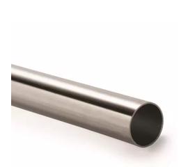 Труба нерж. сталь,  18х1.0мм