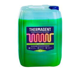Теплоноситель THERMAGENT EKO -20, 10 кг. (пропиленгликоль)