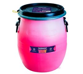 Теплоноситель THERMAGENT -65° 45 кг. (этиленгликоль)