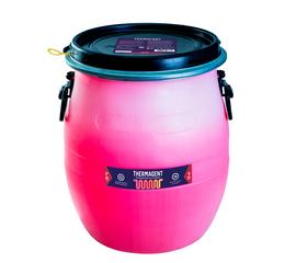 Теплоноситель THERMAGENT -30° 45 кг. (этиленгликоль)