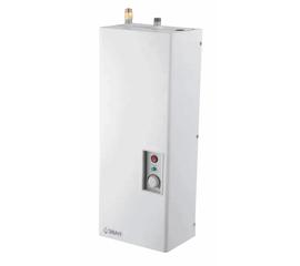 Водонагреватель проточный электрический ЭВАН В1, 12 кВт