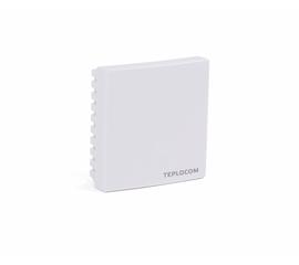 Беспроводной датчик температуры TEPLOCOM TC-1T RF