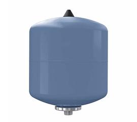 Расширительный бак для водоснабжения REFLEX DE 25, электрический, 25 л.
