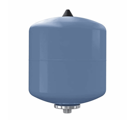 Расширительный бак для водоснабжения REFLEX DE 18, электрический, 18 л.