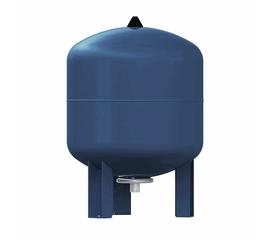 Расширительный бак для водоснабжения REFLEX DE 33, электрический, с ножками, 33 л.