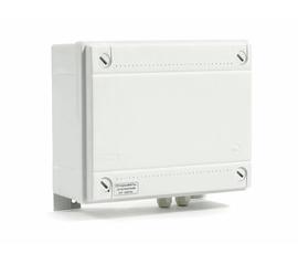 Стабилизатор напряженияTEPLOCOM ST – 1300 исп.5, уличное исполнение.