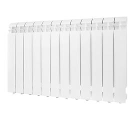Алюминиевый радиатор Global Vox R 500/кол-во секций 12