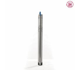 Скважинный насос GRUNDFOS SQ1-35