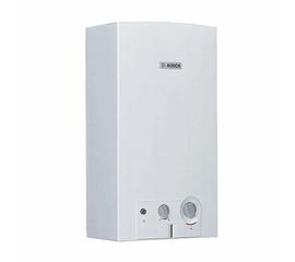 Газовая колонка (проточный водонагреватель) BOSCH WR 13-2B