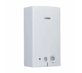 Газовая колонка (проточный водонагреватель) BOSCH WR 15-2B