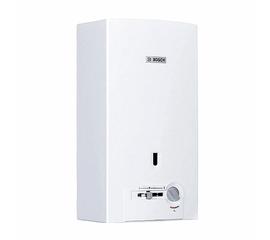 Газовая колонка (проточный водонагреватель) BOSCH WR 15-2P