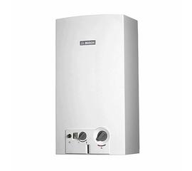 Газовая колонка (проточный водонагреватель) BOSCH WRD 15-2G