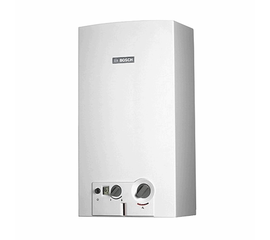 Газовая колонка (проточный водонагреватель) BOSCH WRD 13-2G