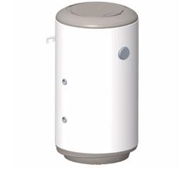 Бойлер (водонагреватель) накопительный электрический BAXI Extra V 580 TS, вертикальный, 1,5 кВт