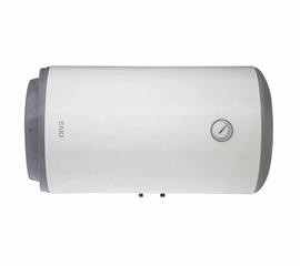 Бойлер (водонагреватель) накопительный электрический BAXI Extra O 510, горизонтальный, 1,5 кВт