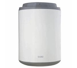 Бойлер (водонагреватель) накопительный электрический BAXI Extra R 501 SL, вертикальный, 1,2 кВт