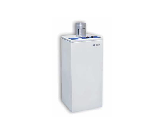 Котел газовый напольный одноконтурный ЖМЗ серия Жук, (01) АКГВ-17,4-3, 17,4 кВт