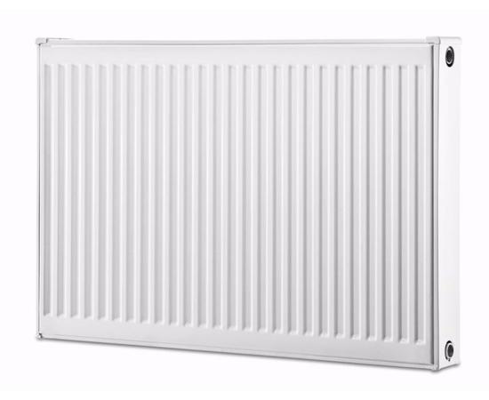 BUDERUS Радиатор стальной панельный K-Profil 20/400/700