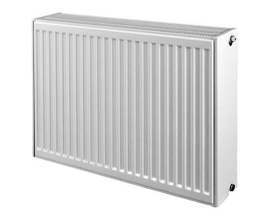 BUDERUS Радиатор стальной панельный K-Profil 33/600/800